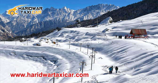 auli-tour-package